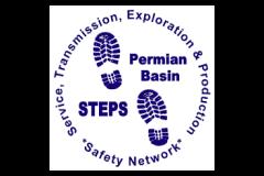 Texas & New Mexico   Permian Basin STEPS Network     OSHA Alliance