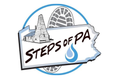 Pennsylvania   STEPS of PA     OSHA Alliance