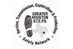 East Texas   Greater Houston STEPS