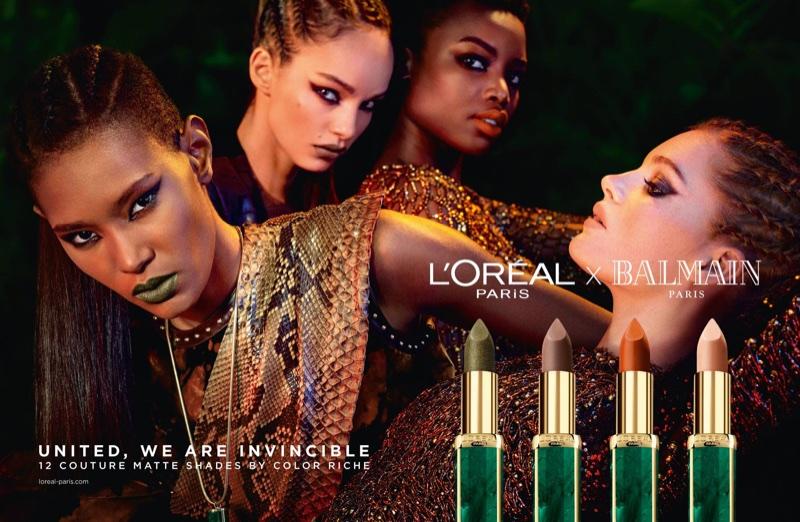 LOreal-Paris-Balmain-Makeup-Campaign90966.jpg