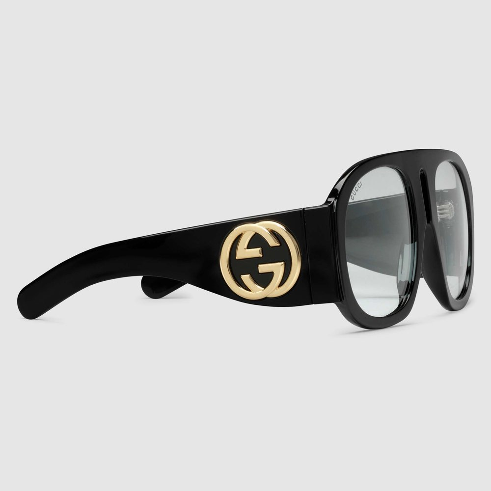 482358_J0740_1101_002_100_0000_Light-Acetate-sunglasses.jpg