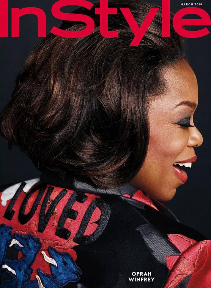 25-oprah-instyle-cover.nocrop.w710.h2147483647.jpg