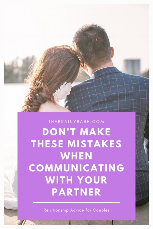 Common Pitfalls of communicating with your partner.jpg