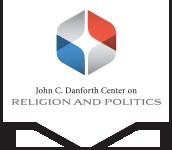 danforth logo.png