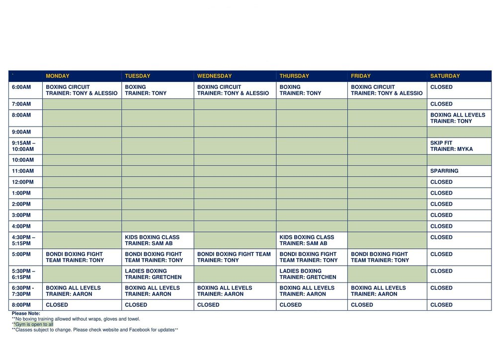 BBC GYM - Timetable new.jpg