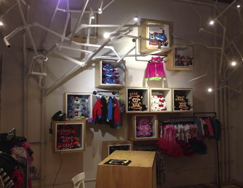 Store_23E1.jpg