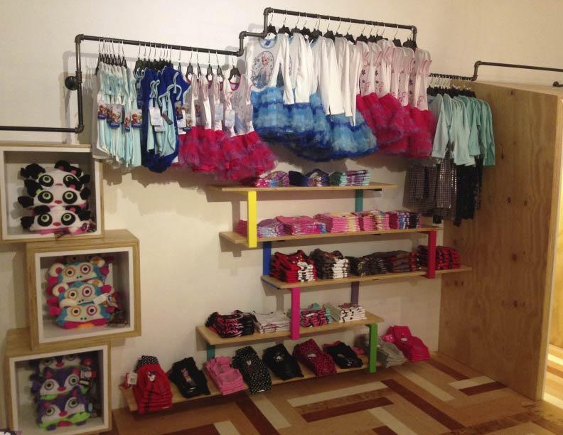 Store_23F1.jpg