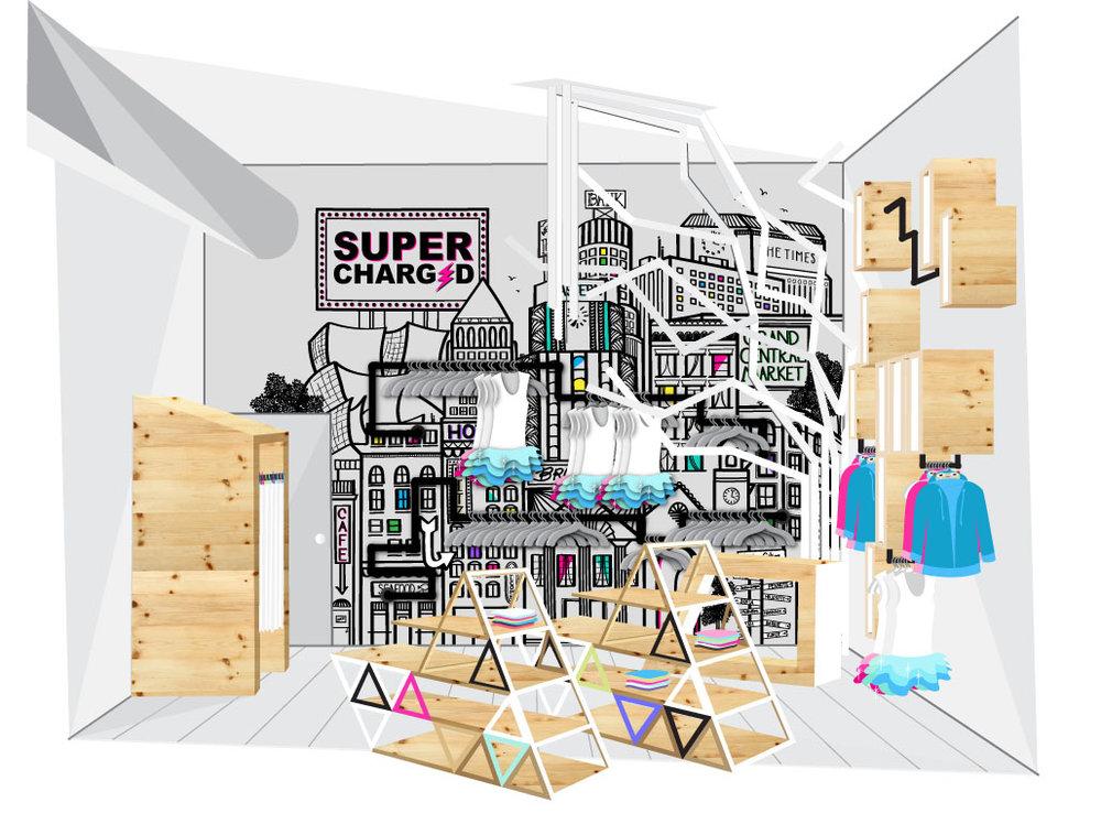 Store_22A.jpg