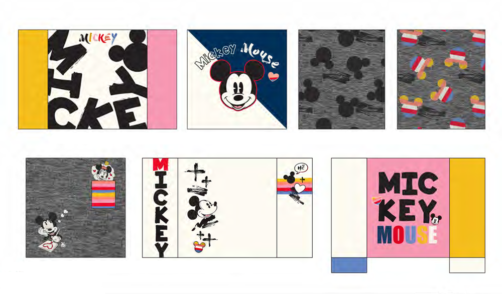 Disney Mickey_03.png