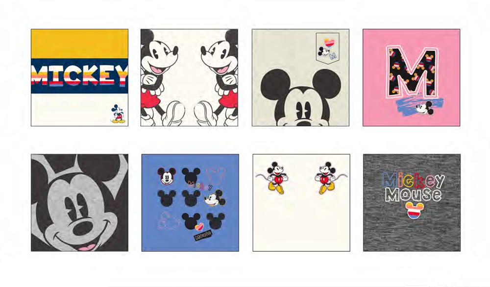 Disney Mickey_04.png
