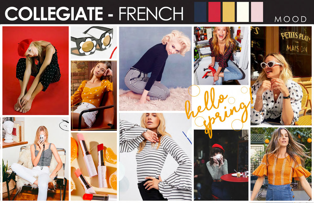 Collegiate French Mood.jpg