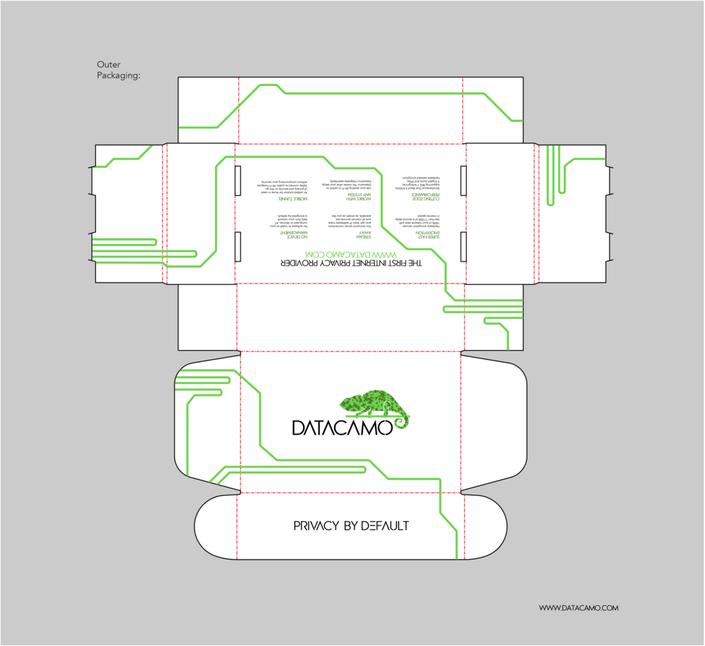 Datacamo_Outer Packaging_Final_Artboard 1.png