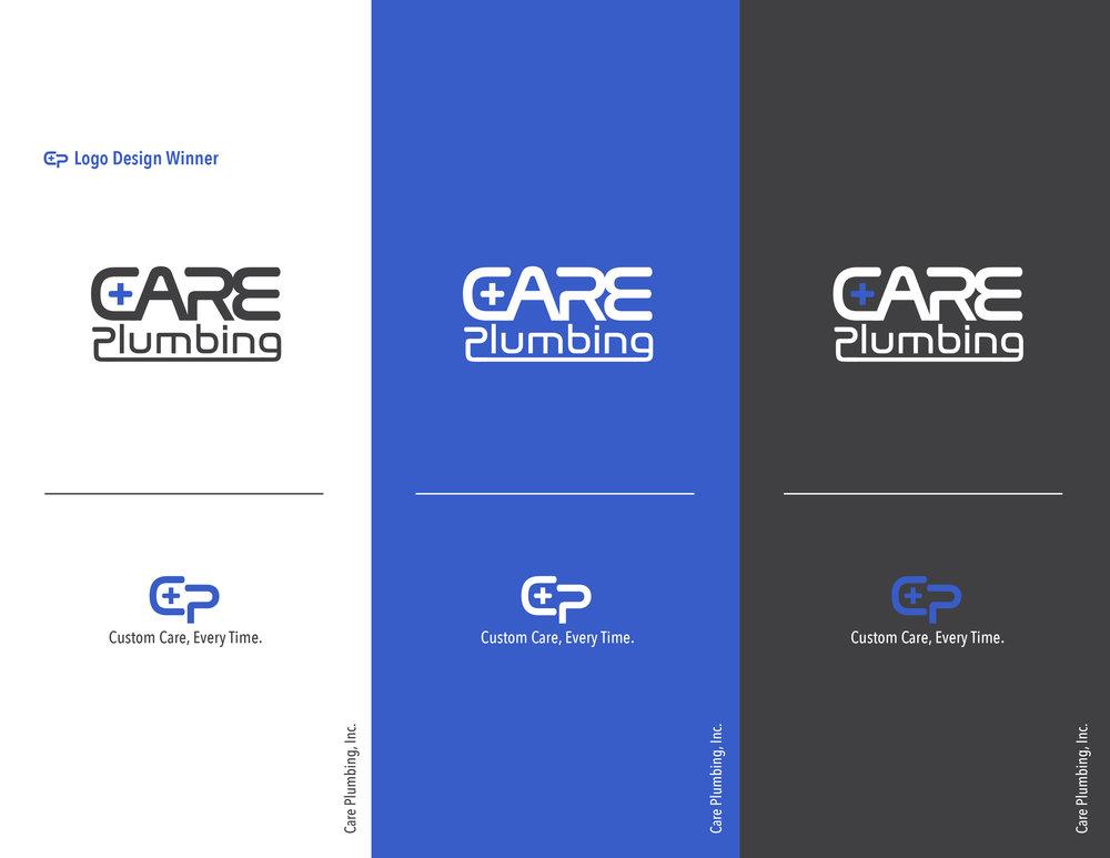 CARE Plumbing-03.jpg