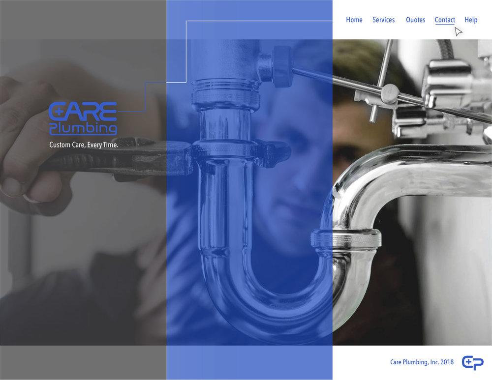 CARE Plumbing-05.jpg