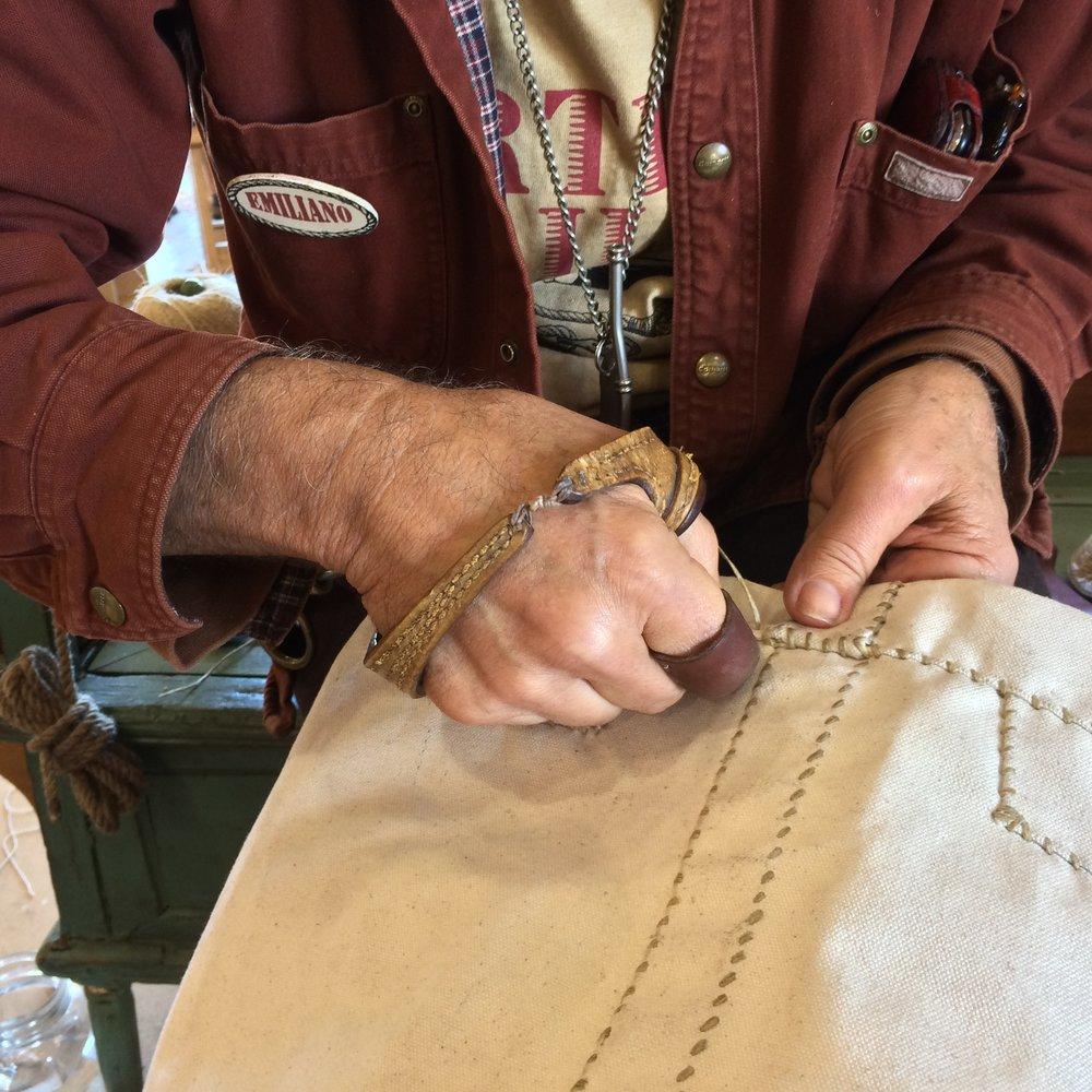 E Stitching.JPG