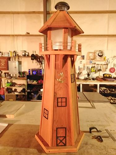 SteveHendricks-Lighthouse1.jpg