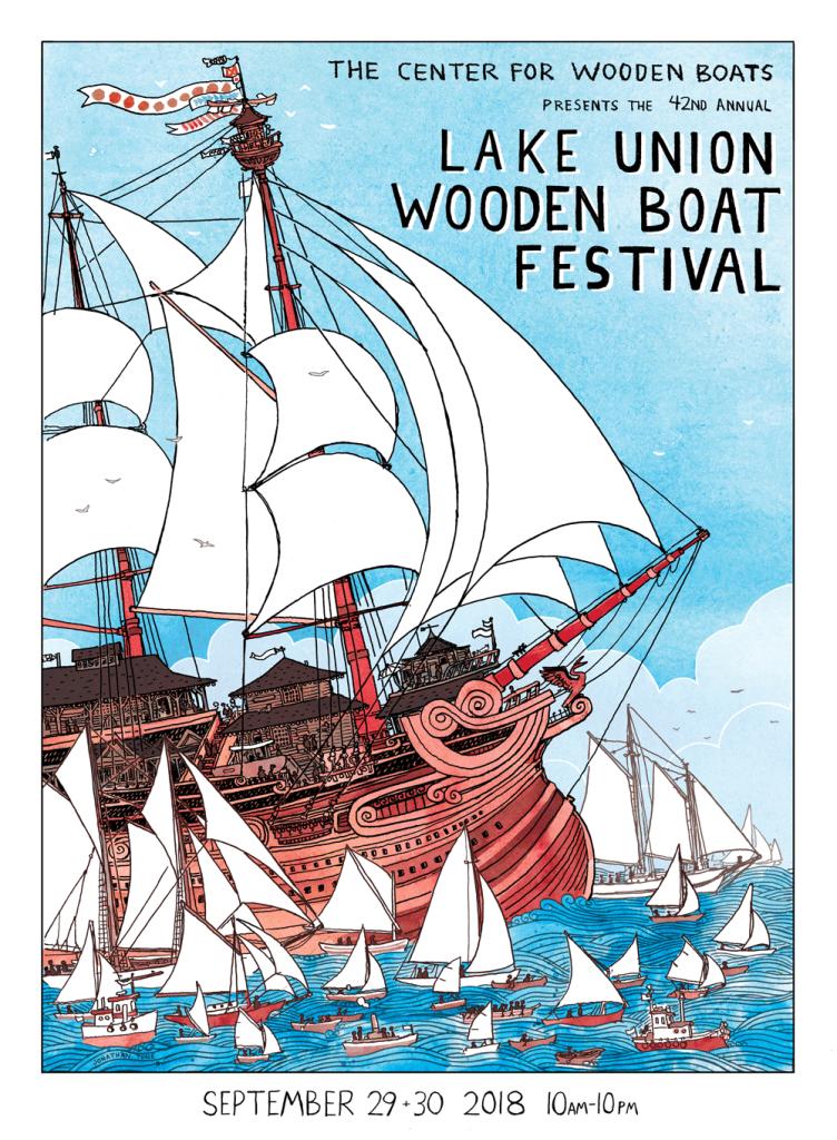 LakeUnionWBFest-Poster.png
