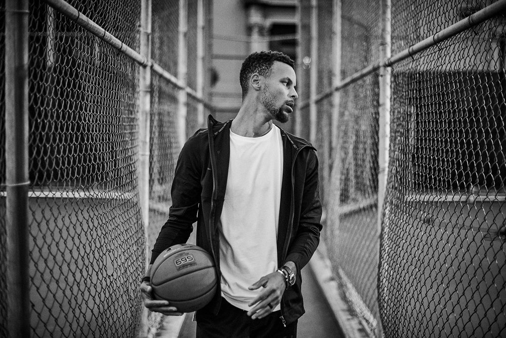 170731_StephenCurry_S05_0408_BW.jpg