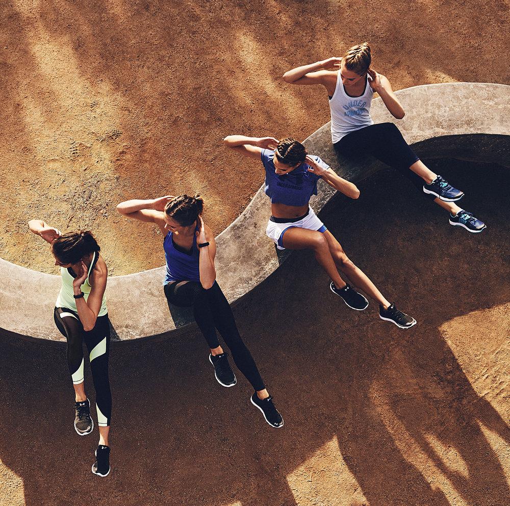 161214-Womens-Social-Day2-JM-Shot-01-0107R.jpg