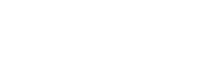 Surly Brewing logo