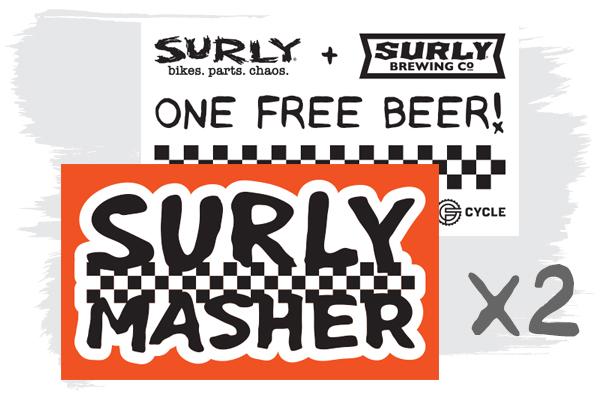 product-free-beer.jpg