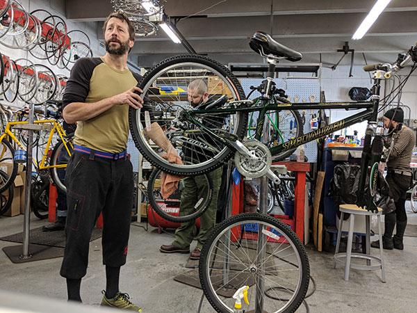 bike-build-photo-1.jpg