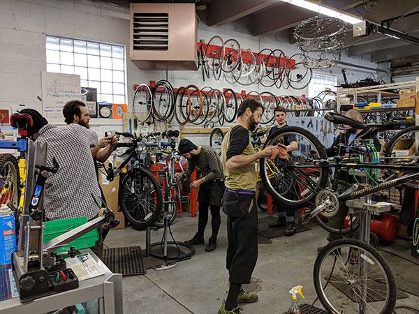 bike-build-photo-4.jpg