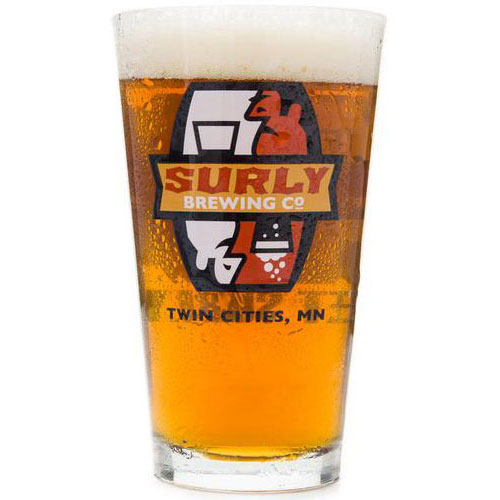 surly-pint.jpg