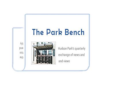 hudson_park_bench.jpg