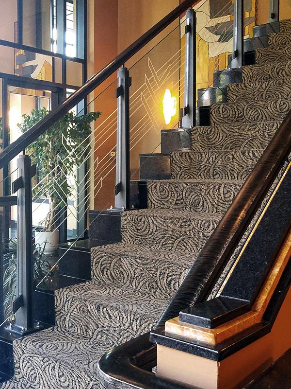 hudson_stairs.jpg