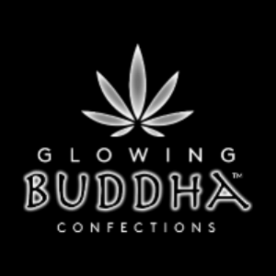 GLOWING BUDDHA CONFECTIONS