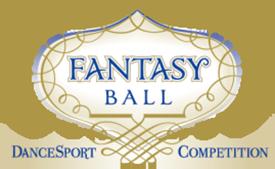 FantasyBall.png