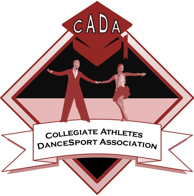 CADA logo.png
