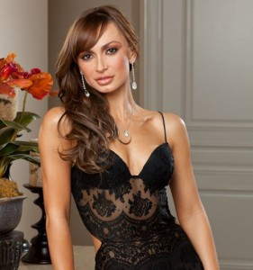 Karina-Smirnoff-Full-Length-crop-2-281x300.jpg