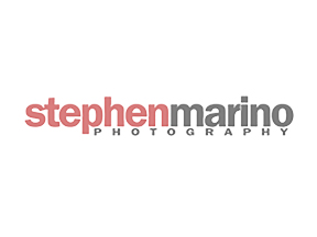 http://stephenmarino.com/