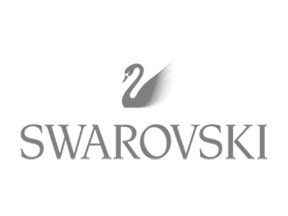 Swar.jpg