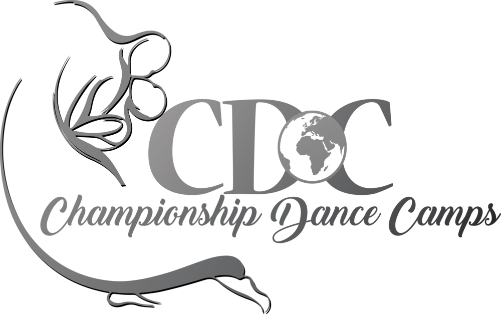 Championship Dance Camps Logo.png