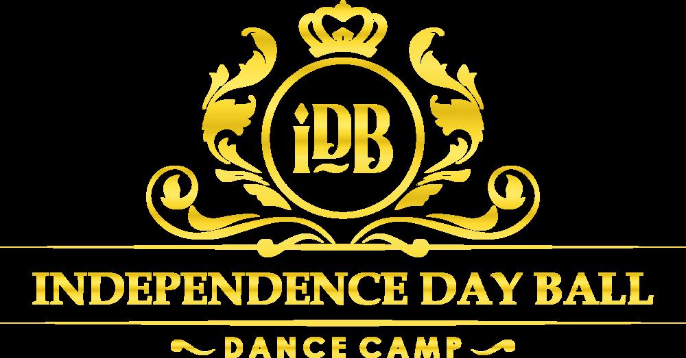 IDB Logo.png
