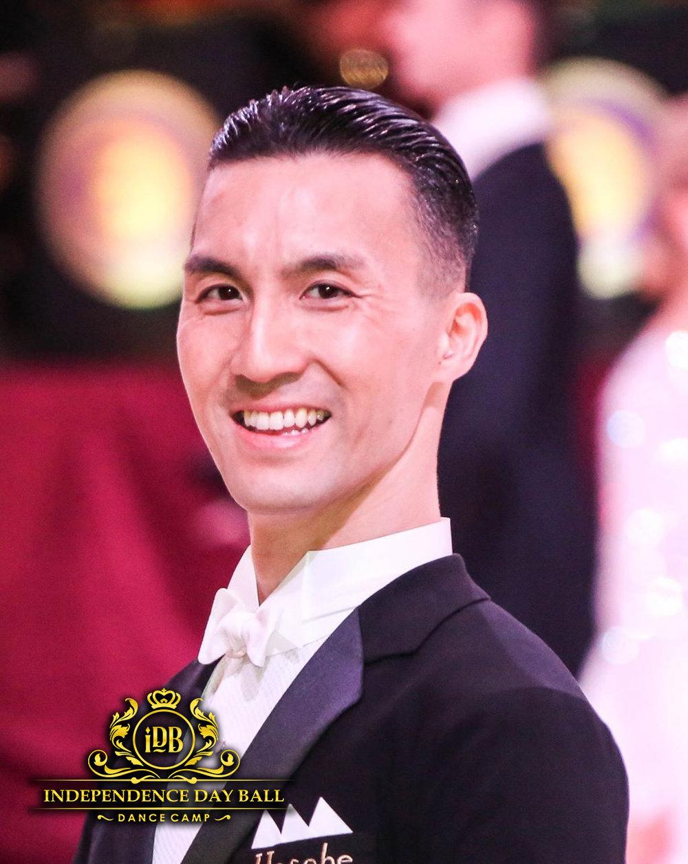 Victor Fung IDBDC .jpg