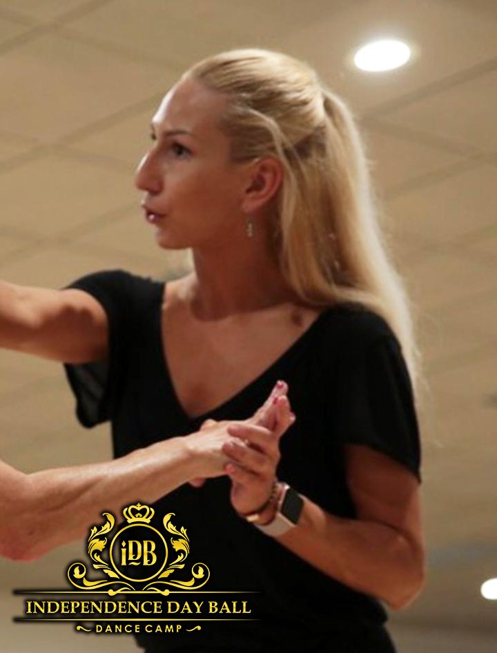 IDBDC Ana Kovalova.jpg