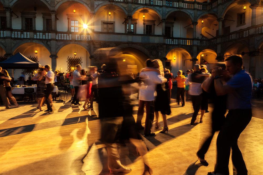 IDBDC Argentine Tango.jpeg