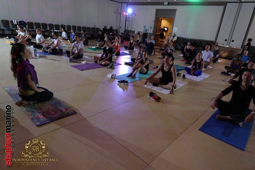 IDBDC Yoga.jpg