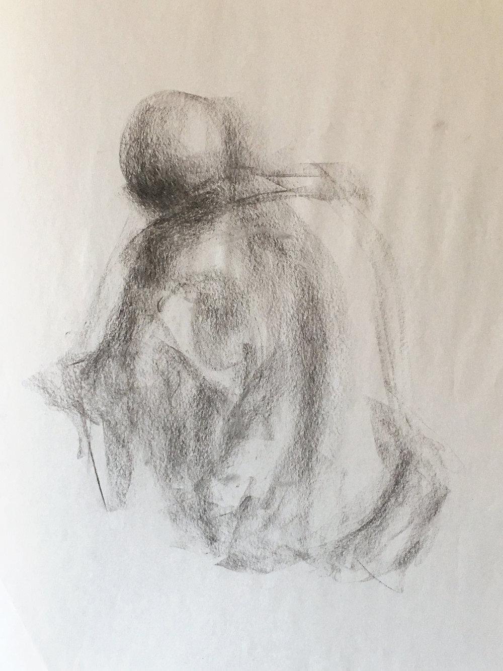 sketch1.5.jpg