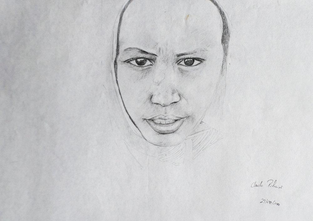 sketch1.2.jpg