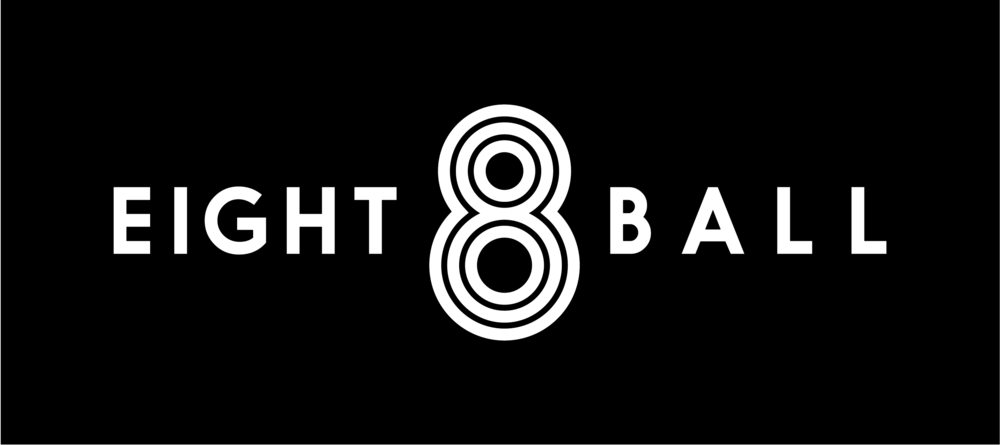 8ballMeatball_Logo_NegBW.png