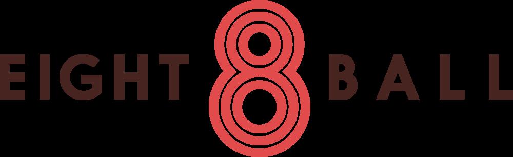 8ballMeatball_Logo_PosColor-2.png