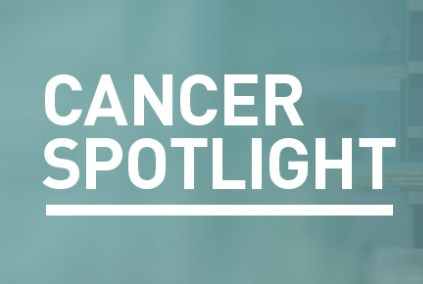 Community Partnership - http://www.utswmedicine.org/stories/cancer-spotlight/pancreatic-community.html