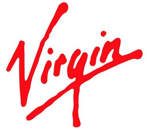 virgin-logo-2014.jpg