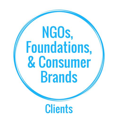 Clients (2).jpg