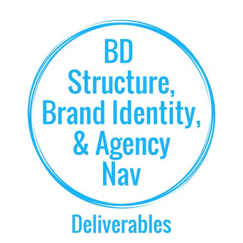 Deliverables (6).jpg